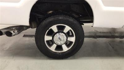 2011 F-350 Crew Cab 4x2, Pickup #92299C - photo 102