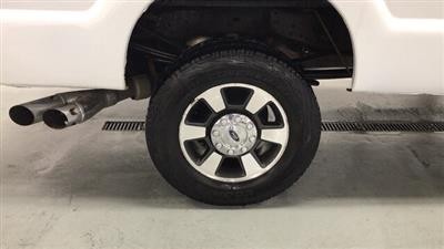 2011 F-350 Crew Cab 4x2, Pickup #92299C - photo 103