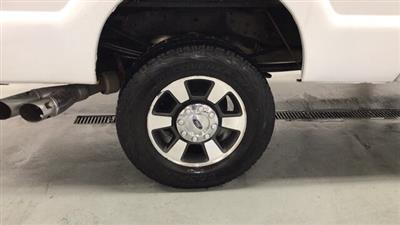 2011 F-350 Crew Cab 4x2, Pickup #92299C - photo 105