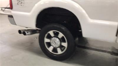 2011 F-350 Crew Cab 4x2, Pickup #92299C - photo 107