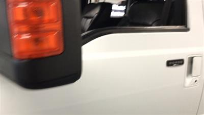 2011 F-350 Crew Cab 4x2, Pickup #92299C - photo 10