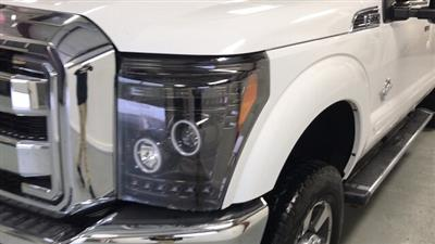 2011 F-350 Crew Cab 4x2, Pickup #92299C - photo 12