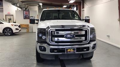 2011 F-350 Crew Cab 4x2, Pickup #92299C - photo 6