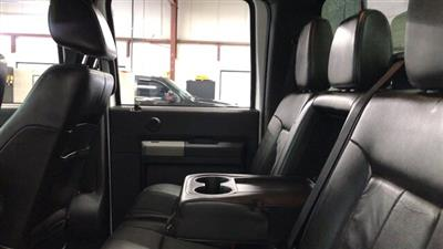2011 F-350 Crew Cab 4x2, Pickup #92299C - photo 72