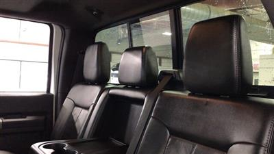 2011 F-350 Crew Cab 4x2, Pickup #92299C - photo 73