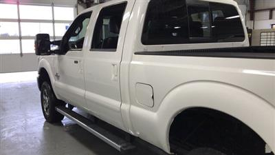 2011 F-350 Crew Cab 4x2, Pickup #92299C - photo 80