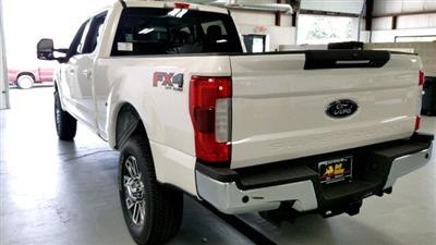 2019 F-350 Crew Cab 4x4, Pickup #92400 - photo 15