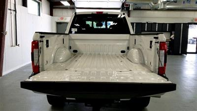 2019 F-350 Crew Cab 4x4, Pickup #92400 - photo 17