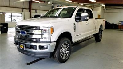 2019 F-350 Crew Cab 4x4, Pickup #92400 - photo 4