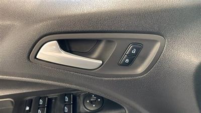 2017 Ford Transit Connect 4x2, Passenger Wagon #92400Z - photo 6