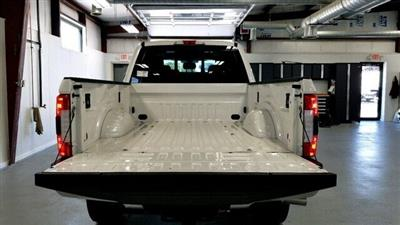 2019 Ford F-350 Crew Cab 4x4, Pickup #92406 - photo 15