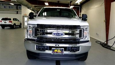 2019 F-250 Super Cab 4x4,  Pickup #92407 - photo 3