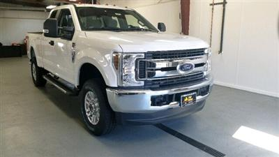 2019 F-250 Super Cab 4x4,  Pickup #92412 - photo 7