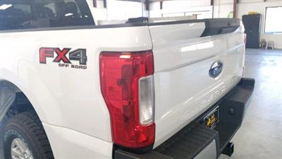 2019 F-250 Super Cab 4x4,  Pickup #92412 - photo 72