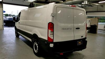 2019 Transit 150 Low Roof 4x2,  Empty Cargo Van #92434 - photo 13