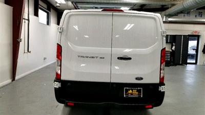 2019 Transit 150 Low Roof 4x2, Empty Cargo Van #92434 - photo 14