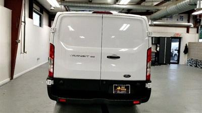 2019 Transit 150 Low Roof 4x2,  Empty Cargo Van #92462 - photo 14