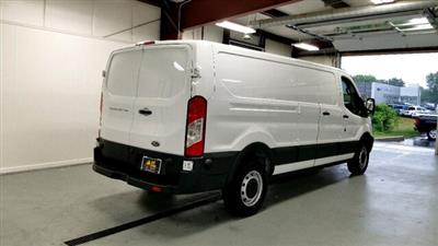 2019 Transit 150 Low Roof 4x2,  Empty Cargo Van #92462 - photo 15