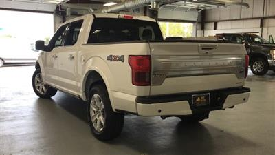 2019 F-150 SuperCrew Cab 4x4, Pickup #92471 - photo 26