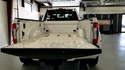 2019 F-450 Crew Cab DRW 4x4, Pickup #92476 - photo 21