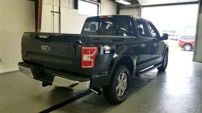 2019 F-150 SuperCrew Cab 4x4,  Pickup #92529 - photo 2