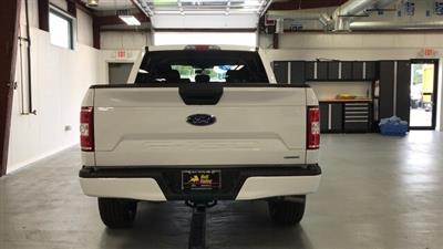 2019 F-150 SuperCrew Cab 4x4, Pickup #92624 - photo 26