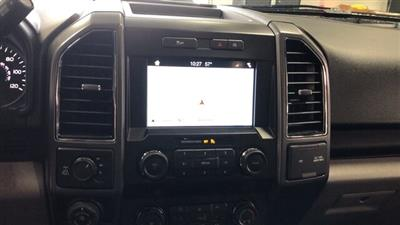 2019 F-150 SuperCrew Cab 4x4,  Pickup #92625 - photo 34