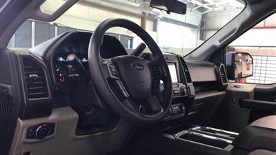 2019 F-150 SuperCrew Cab 4x4, Pickup #92636 - photo 20