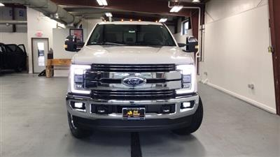 2019 F-350 Crew Cab 4x4, Pickup #92639 - photo 3