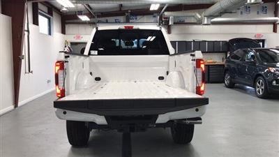 2019 F-350 Crew Cab 4x4, Pickup #92639 - photo 29
