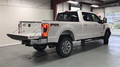 2019 F-350 Crew Cab 4x4, Pickup #92639 - photo 2