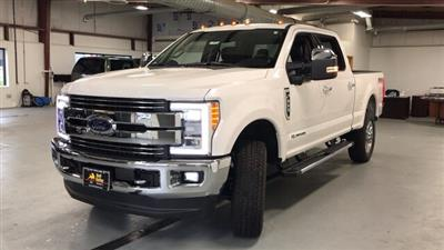 2019 F-350 Crew Cab 4x4, Pickup #92639 - photo 4