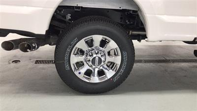 2019 F-350 Crew Cab 4x4, Pickup #92639 - photo 30
