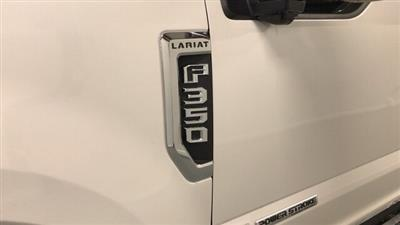 2019 F-350 Crew Cab 4x4, Pickup #92639 - photo 5