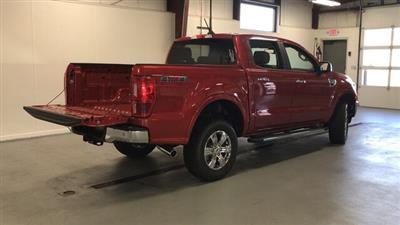 2019 Ranger SuperCrew Cab 4x4, Pickup #92645 - photo 2