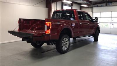 2019 F-350 Crew Cab 4x4, Pickup #92653 - photo 2
