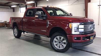 2019 F-350 Crew Cab 4x4, Pickup #92653 - photo 32
