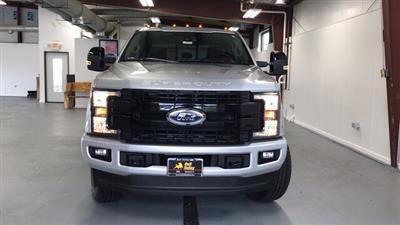 2019 F-250 Crew Cab 4x4, Pickup #92671 - photo 3