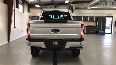 2019 F-250 Crew Cab 4x4, Pickup #92671 - photo 27