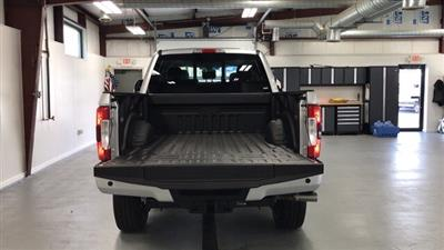 2019 F-250 Crew Cab 4x4, Pickup #92671 - photo 28