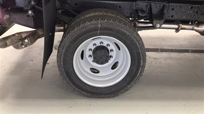 2019 F-450 Super Cab DRW 4x4, Air-Flo Pro-Class Dump Body #92703 - photo 23