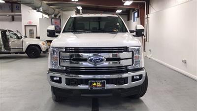 2017 F-350 Crew Cab 4x4, Pickup #92706A - photo 3