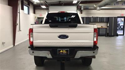 2017 F-350 Crew Cab 4x4, Pickup #92706A - photo 26