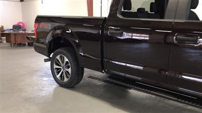 2019 F-150 SuperCrew Cab 4x4, Pickup #92709 - photo 117