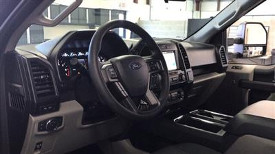 2019 F-150 SuperCrew Cab 4x4, Pickup #92709 - photo 21