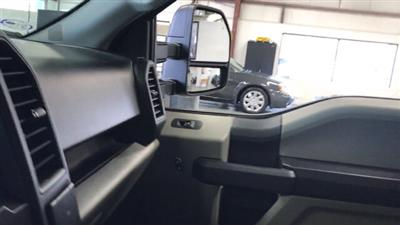2019 F-150 SuperCrew Cab 4x4, Pickup #92709 - photo 63