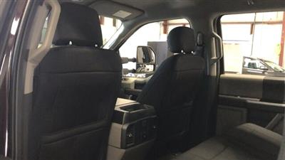 2019 F-150 SuperCrew Cab 4x4, Pickup #92709 - photo 70