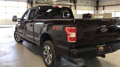 2019 F-150 SuperCrew Cab 4x4, Pickup #92709 - photo 89