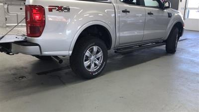 2019 Ford Ranger SuperCrew Cab 4x4, Pickup #92716 - photo 113