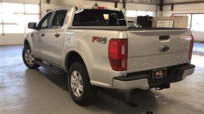2019 Ranger SuperCrew Cab 4x4, Pickup #92716 - photo 95